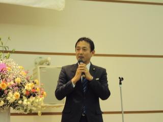 2,18豊橋定期大会.JPG